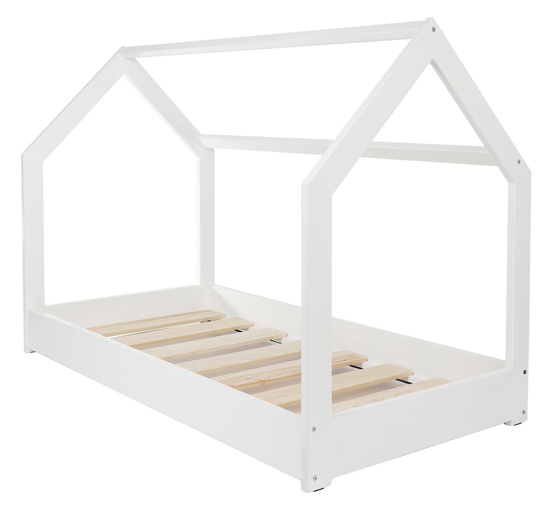 Lit-maison-2-en-1-chambre-d-enfant-construction-cabane-bois-naturel-190x90cm